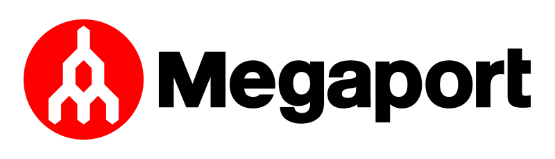 megaport-logo-large_0ab06d71